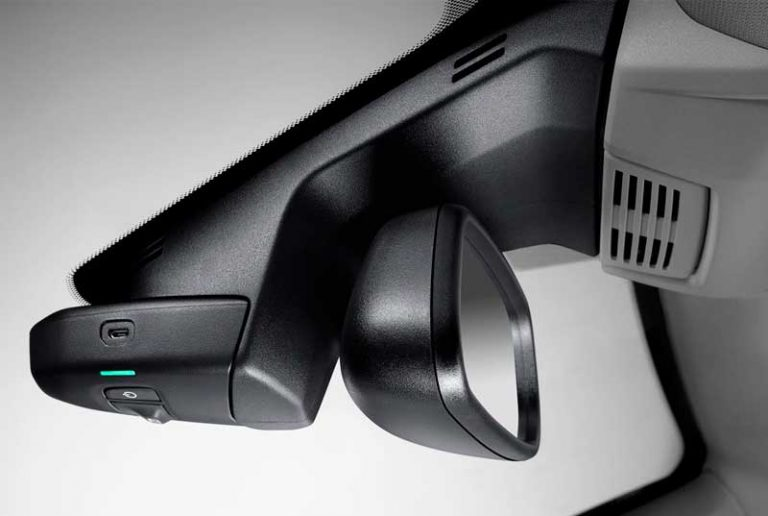 C5 hybrido 2021